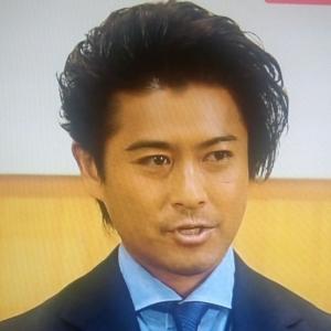 TOKIOの山口達也、離婚記者会見!離婚理由は「自分が未熟で幼稚だった」3年前から話し合い、女性問題は強く否定