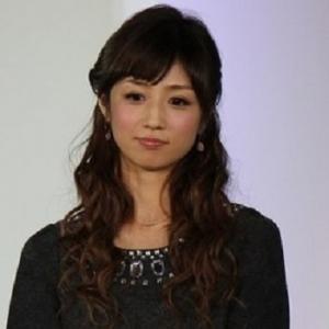 小倉優子、離婚を周囲に示唆…度重なる夫の浮気、冷えきった夫婦仲