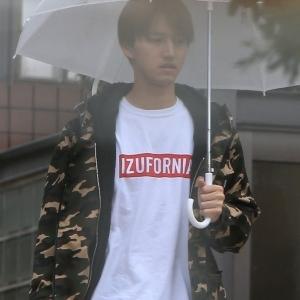 元KAT-TUNの田口淳之介、現在は大阪で小嶺麗奈と「スケボーしたり服を作ったり」