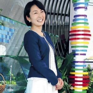 テレ東・狩野恵里アナ、レーシングドライバーの山本尚貴と結婚!11日に婚姻届提出