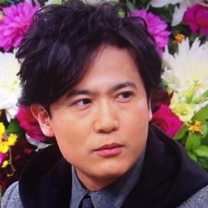 稲垣吾郎、SMAP解散を肉声で謝罪「突然の報告で申し訳ありません」コメント全文