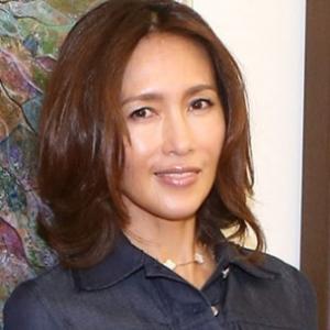 工藤静香 夫キムタクかばう「みなさんの想像とは違うと思いますが…」