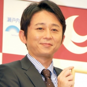 有吉弘行、24時間テレビで夏目アナとの交際報道に言及「誤報記事を書かれてしまってすみません」