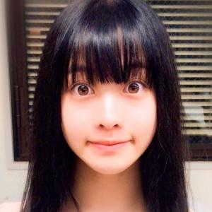 【画像】すっぴんの橋本環奈が可愛すぎる