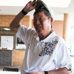 坂口杏里のAV出演発覚を継父・尾崎健夫に直撃 「お父さまといわれても……」