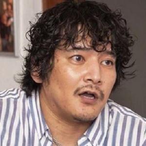 小倉智昭から覚せい剤俳優・庄司哲郎への「送金中止メール」