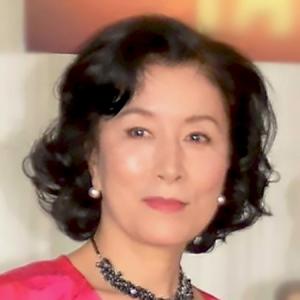 「高畑裕太は無罪」顧問弁護士がマスコミに送った高飛車FAXは母・淳子の指示?