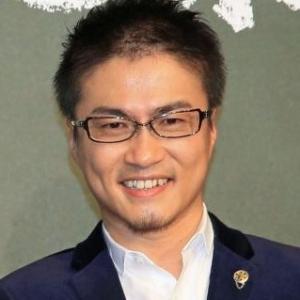 不倫男・乙武洋匡が離婚を発表www
