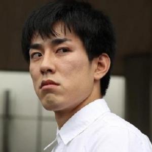 FRIDAY 高畑裕太強姦致傷事件「示談交渉を仕切った 暴力団関係者」www