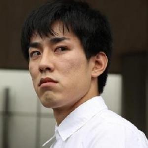 【週刊文春】高畑裕太「強姦致傷」事件の示談金は1500万円だった!