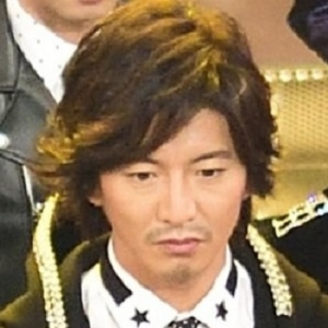 キムタク主演ドラマの「ヒロイン」未だ決まらず! 竹内結子を木村側が拒否に批判殺到も、過去ドラマの「事件」が原因か