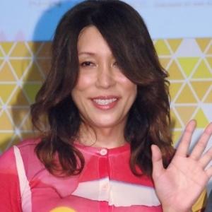 KABAちゃん、戸籍変更後の名前は「一華(いちか)」と発表