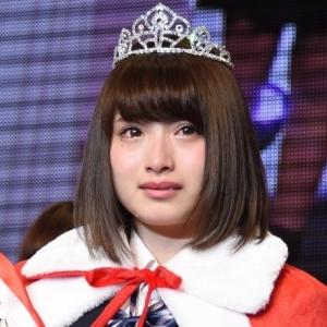「日本一可愛い女子高生」永井理子が「テラスハウス」メンバーとの密会ベッドを告発され大炎上…台本か?