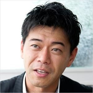 長谷川豊、MX「バラいろダンディ」も降板 レギュラー番組はゼロにwww
