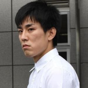 高畑裕太「レイプ事件」被害者女性が初告白!