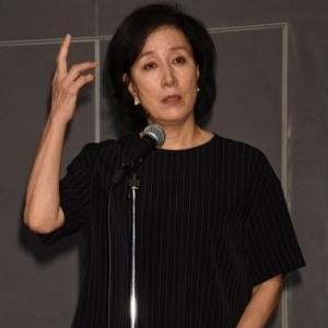 被害者女性の反論に物申さなかった高畑淳子