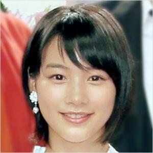 能年玲奈が東北のイベント仕事ばかりの「地方タレント」になっていた!