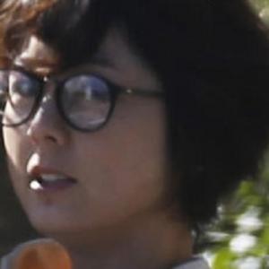 フジテレビ秋元優里アナ、生田竜聖アナと別居中 原因は秋元優里アナの不倫か
