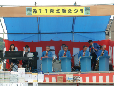 04-1サウンドトレインCIMG4616