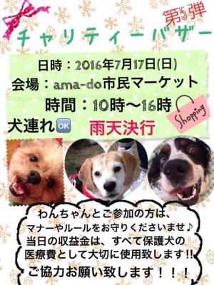 fc2blog_201606230146306d9.jpg