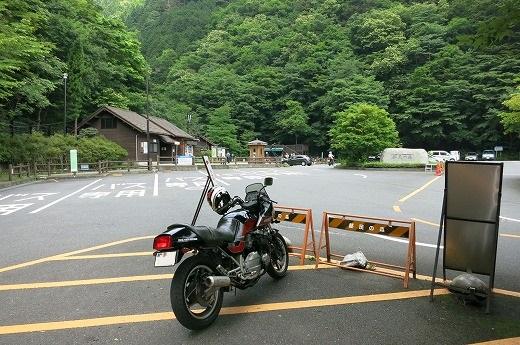 2016-07-01-IMG_3165.jpg