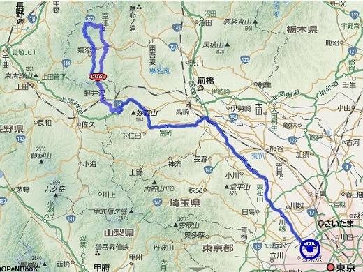 2016-08-06-草津