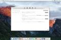 Mac OS X 1011-2016-03-23-23-00-08