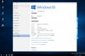 Windows 10 x64-2016-05-13-21-26-25