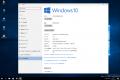 Windows 10 x64-2016-05-14-13-44-21