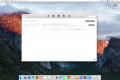 Mac OS X 1011-2016-05-18-20-56-59