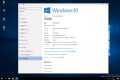 Windows 10 x64-2016-05-29-22-31-11