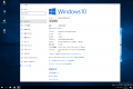 Windows 10 x64-2016-06-10-22-49-16