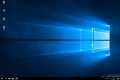 Windows 10 x64-2016-06-10-22-48-49