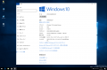 Windows 10 x64-2016-06-18-07-50-24