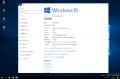 Windows 10 x64-2016-06-24-19-37-35