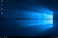 Windows 10 x64-2016-07-10-12-57-15