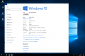 Windows 10 x64-2016-07-24-19-59-40