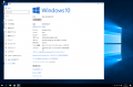 Windows 10 x64-2016-08-03-22-27-01