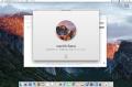 MacOS1012-2016-09-22-00-23-03.jpg