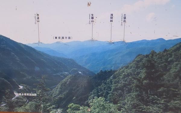 DSCF0325s.jpg