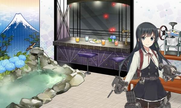 asasiokaini_08.jpg