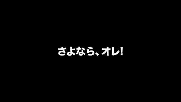 ghostmovieyokoku_09.jpg