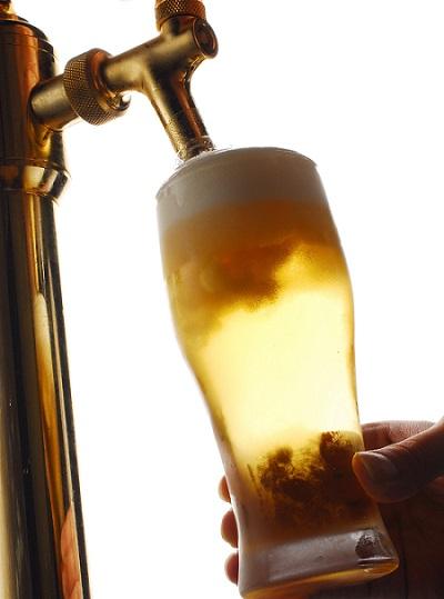 50_beer_20160719101439be4.jpg