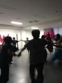 lastdanceformyself!!@5elementsjourneyinYamanashi