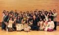 Group photp@高尾