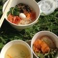 lunchbox@5elementsjourneyinYamanashi
