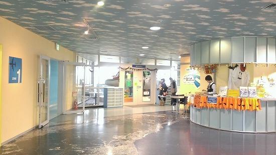 関空ミュージアム