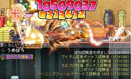 Maple160608_005452.jpg