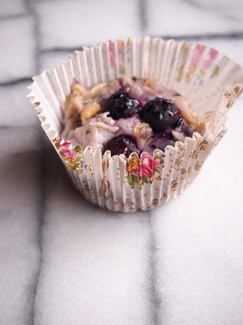 ブルベリのお菓子5
