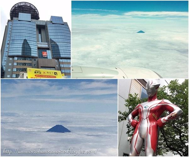 2016東京上京1